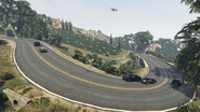 BuenVinoRoad-GTAV-Vineyards