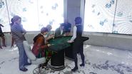 Caleb-GTAO-Location-Blackjack