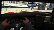 Casco-GTAO-Dashboard