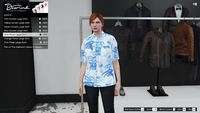 CasinoStore-GTAO-FemaleTops-Shirts24-BlueFloralLargeShirt