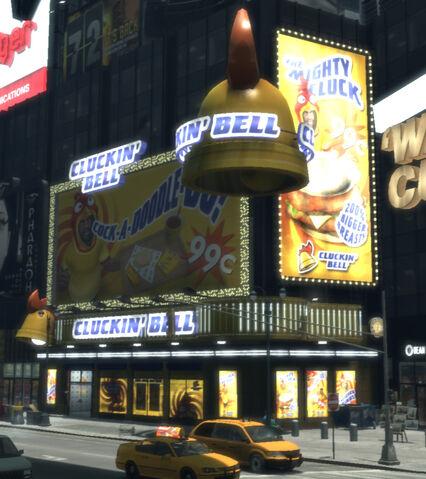 File:Cluckin'Bell-GTA4-StarJunction.jpg