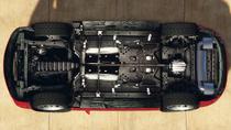 CogCabrio-GTAV-Underside