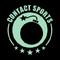 ContactSportsAward