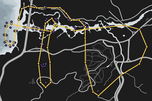 Cresting-GTAO-Map
