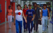 Cuban Gangster Inspiration-Miami Vice