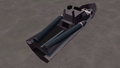 Destroyer-GTACW-rear.png