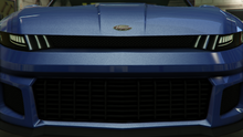 DominatorGTX-GTAO-CarbonRoadsterGrille