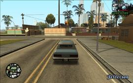 DriveBy-GTASA-SS20