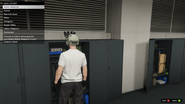 Facilities-GTAO-GunlockerMenu