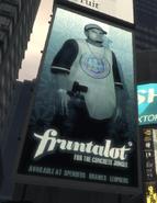 FruntalotStarJunction