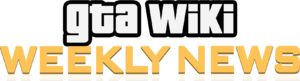 GTAWiki-Logo-WeeklyNews