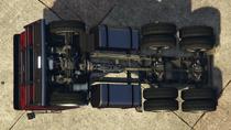 Hauler-GTAV-Underside