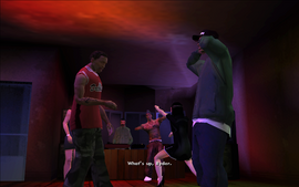 HouseParty-GTASA-SS24