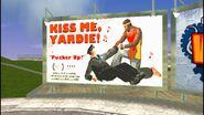 KissMeYardie-GTALCS-Advertisement1