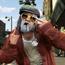 Lifeinvader-GTAV-RedwoodStalker AndyHamilton