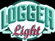 Logger-Beer-Light-GTAO-Logo