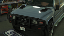 PatriotStretch-GTAO-Hoods-LightweightSportsHood
