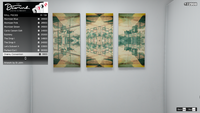 PenthouseDecorations-GTAO-WallPieces51-DrainsConvention