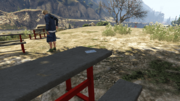 PlayingCards-GTAO-Location5