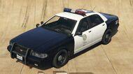 PoliceCruiser-GTAV-Frontquarter