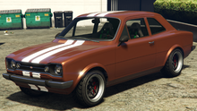 Retinue-GTAO-front-DoubleBodyStripeLivery