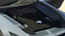 Schlagen-GTAO-Engine