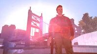 ScreenshotsAndroid (3) GTAIII