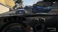 Surano-GTAV-Dashboard