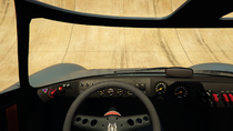 Swinger-GTAO-Dashboard