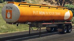 Tanker-GTAV-front