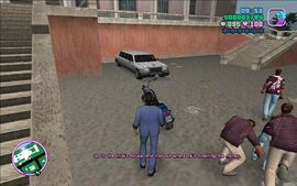 TheChase-GTAVC-SS11