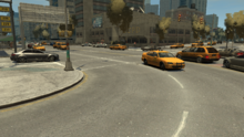 UnionDriveEast-GTAIV-TopazStreet