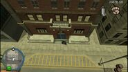 WestminsterPoliceStation-GTACW