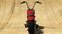 ZombieChopper-GTAO-Rear