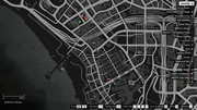 ActionFigures-GTAO-Map27