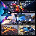AfterHours-GTAO-OfficialVehicleTeaser.jpg
