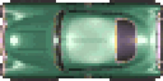 AnistonBD4-GTA2