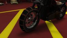 ApocalypseDeathbike-GTAO-NoBlades