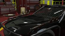 ApocalypseDominator-GTAO-HornExhausts