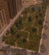 BellevillePark-GTA3-aerialview