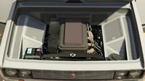 Cheburek-GTAO-engine