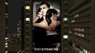 Didier Sachs Billboard IV
