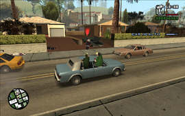 DriveBy-GTASA-SS27