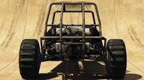 DuneBuggyPanelless-GTAV-Rear