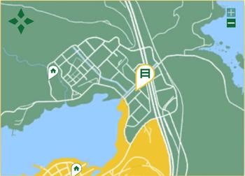 Dynasty8-GTAV-LowEnd-Map-1932GrapeseedAve