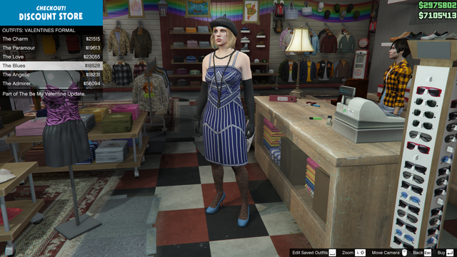 File:FreemodeFemale-ValentinesFormalOutfits4-GTAO.png