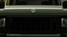 Hellion-GTAO-CarbonSlattedGrille