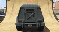 Insurgent-GTAV-Rear