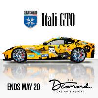 ItaliGTO-GTAO-LuckyWheelReward