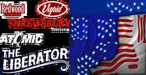 Liberator-GTAV-Details